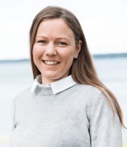 Adrienne Danielson